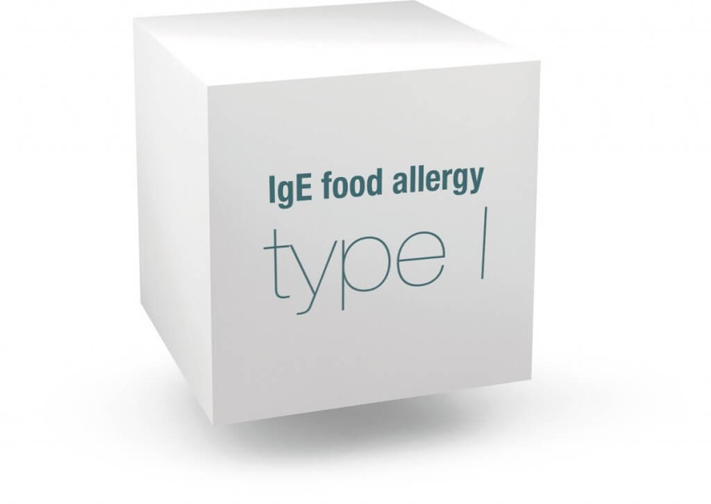 igg-food-allergy-type1
